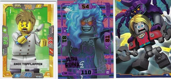 Lego_Nexo_Knights_TCG_Serie_2_Cards_1