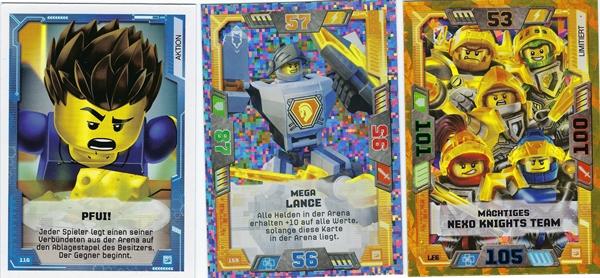 Lego_Nexo_Knights_TCG_Serie_2_Cards_2