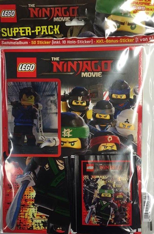 Lego_The_Ninjago_Movie_Super-Pack
