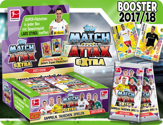 Match_Attax_Extra_17_18_Booster