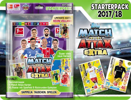 Match_Attax_Extra_17_18_Starter