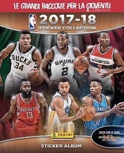 NBA_2017-18