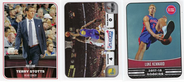 NBA_2017-18_Sticker_2