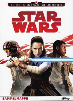 Star_Wars_Die_Reise_zu_Star_Wars_Die_letzten_Jedi