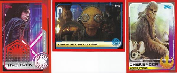 Star_Wars_Die_Reise_zu_Star_Wars_Die_letzten_Jedi_Cards1