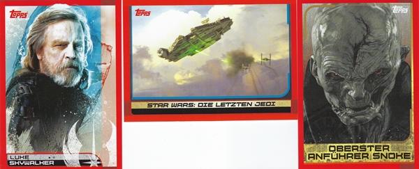 Star_Wars_Die_Reise_zu_Star_Wars_Die_letzten_Jedi_Cards2