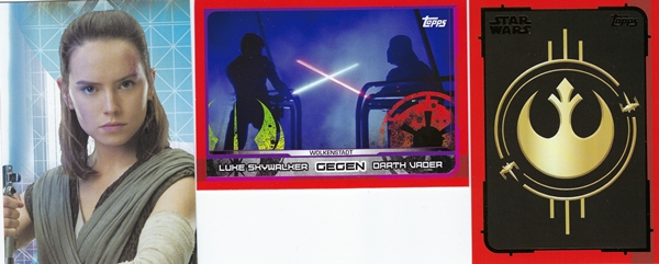 Star_Wars_Die_Reise_zu_Star_Wars_Die_letzten_Jedi_Cards3