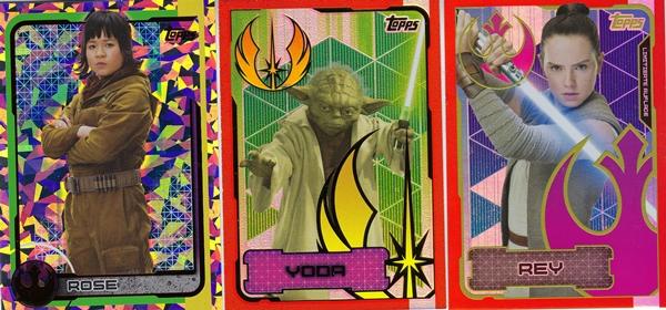 Star_Wars_Die_Reise_zu_Star_Wars_Die_letzten_Jedi_Cards4