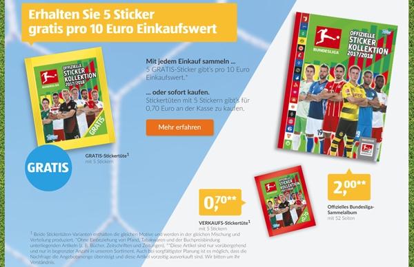 Bundesliga_17_18_Aldi