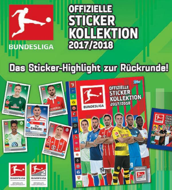 Bundesliga_17_18_normales_Album