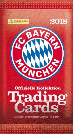 FC_Bayern_München_Cards_2018