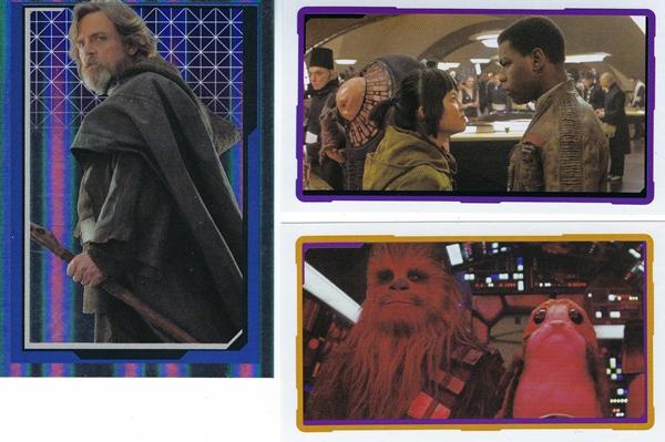 Star_Wars_The_Last_Jedi_Sticker