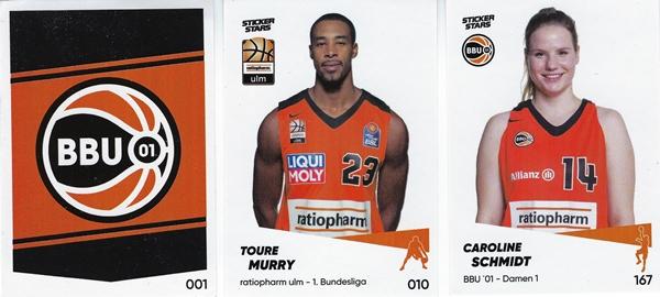 Basketball_Ulm