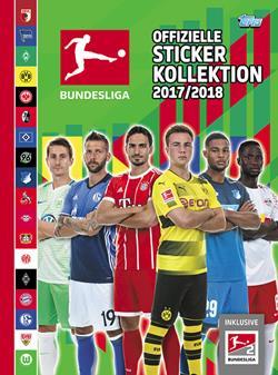Bundesliga_2017_2018_Album_Aldi