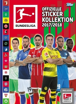 Bundesliga_2017_2018_Album_normal