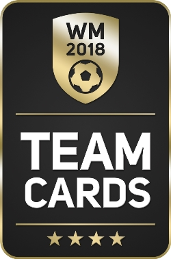 DFB_Team_Cards_WM_2018