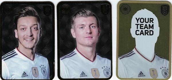 DFB_Team_Cards_WM_2018_Cards