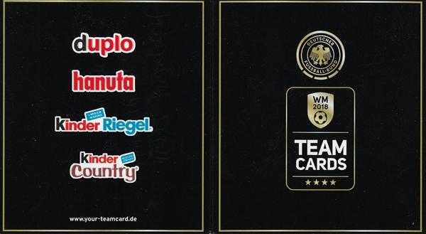 DFB_Team_Cards_WM_2018_Werbung