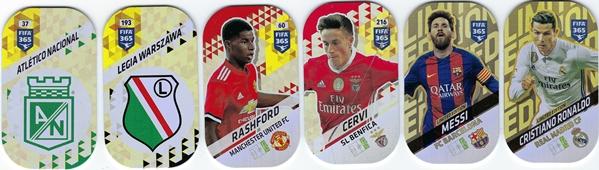 FIFA_365_Metal_Cards