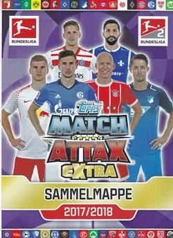 Match_Attax_Extra_2017_18