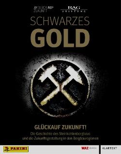 Schwarzes_Gold_Hardcover