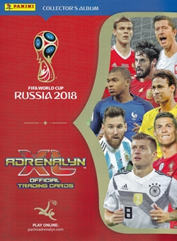 FIFA_World_Cup_2018_Adrenalyn_XL