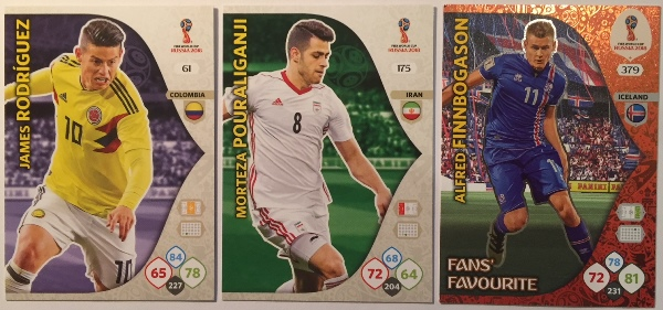 FIFA_World_Cup_2018_Adrenalyn_XL_Cards_1