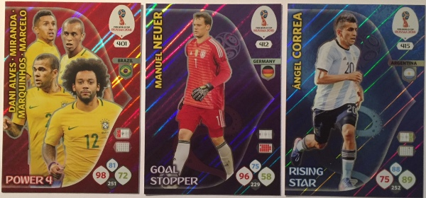FIFA_World_Cup_2018_Adrenalyn_XL_Cards_2