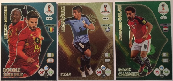 FIFA_World_Cup_2018_Adrenalyn_XL_Cards_3