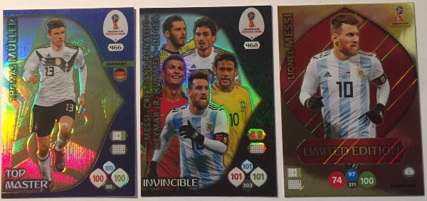 FIFA_World_Cup_2018_Adrenalyn_XL_Cards_4