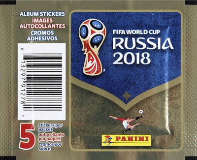 FIFA_World_Cup_2018_US-Tüte