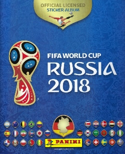 FIFA_World_Cup_Russia_2018