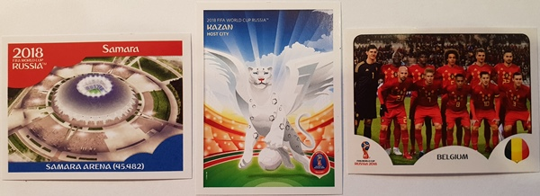 FIFA_World_Cup_Russia_2018_Sticker_3