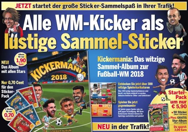 Kickermania_2018_Werbung