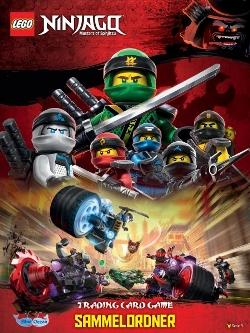 Lego_Ninjago_TCG_Serie_3