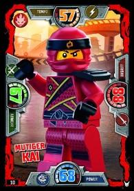 Lego_Ninjago_TCG_Serie_3_Card_1