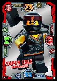 Lego_Ninjago_TCG_Serie_3_Card_2