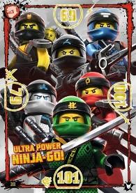 Lego_Ninjago_TCG_Serie_3_Card_3