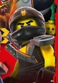 Lego_Ninjago_TCG_Serie_3_Card_4