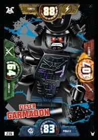 Lego_Ninjago_TCG_Serie_3_Card_5