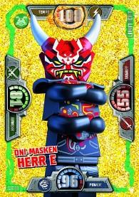 Lego_Ninjago_TCG_Serie_3_Card_6