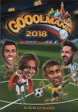 Gooolmania_2018