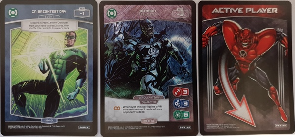 Green_Lantern_Trading_Card_Game_Cards