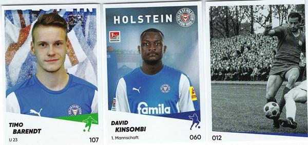 Holstein_Sticker