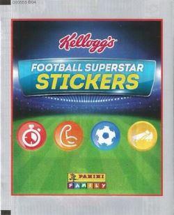 Kelloggs_Football_Superstar_Stickers