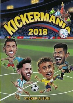 Kickermania_2018