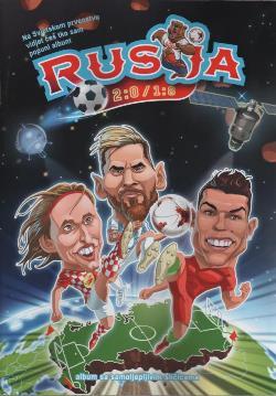 Rusija_2018