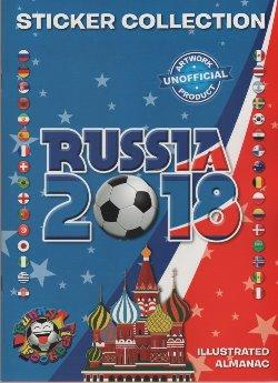 Russia_2018