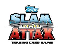 Slam_Attax_Logo