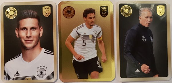 WM_2018_Team_Cards